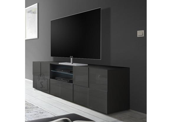 MCA Tv-alus DAMA antratsiit läige, 181x43xH57 cm