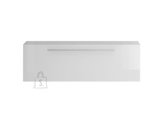 MCA Seinakapp INFINITY valge läige, 95x35xH33 cm