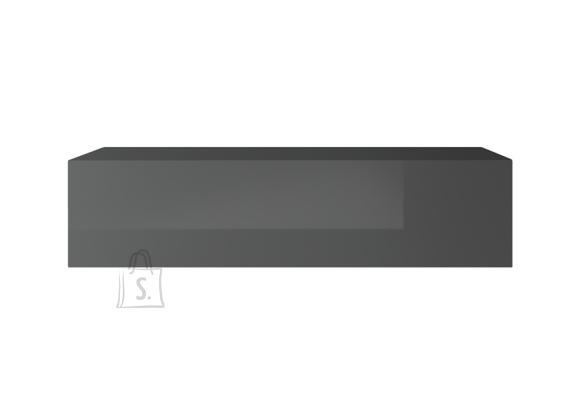 MCA Seinakapp INFINITY antratsiit läige, 138x30xH29 cm