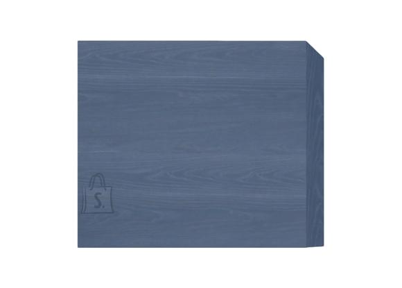 MCA Seinakapp INFINITY sinine, 55x30xH50 cm