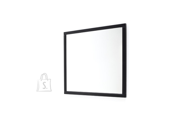 MCA Peegel HALIFAX tumehall, 66x2xH60 cm