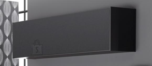 Mäusbacher Möbelfabrik Seinakapp ARIZONA antratsiit, 38x32xH137 cm