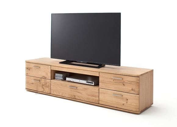 MCA Tv-alus NILO tamm, 175x44xH44 cm