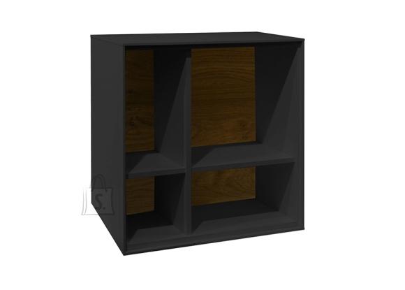 Mäusbacher Möbelfabrik Seinariiul ARIZONA antratsiit, 60x32xH63 cm