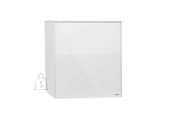 Mäusbacher Möbelfabrik Seinakapp MIX BOX - 3 viimistlust, 60x32xH63 cm