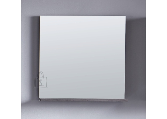 Trendteam Peegel SAN DIEGO hall, 60x13xH60 cm