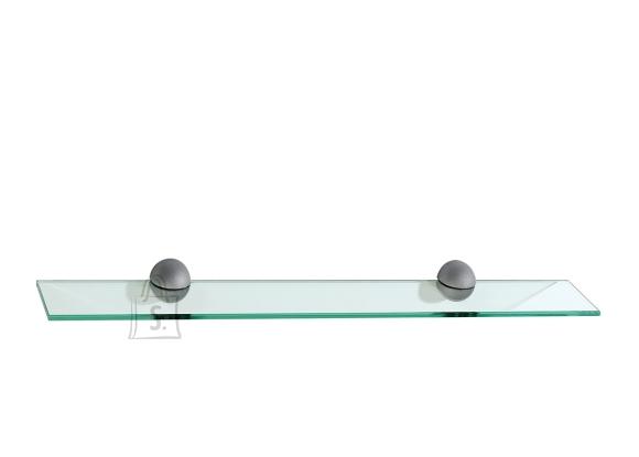 Pelipal Seinariiul PIOLO klaas, 72x10xH1 cm