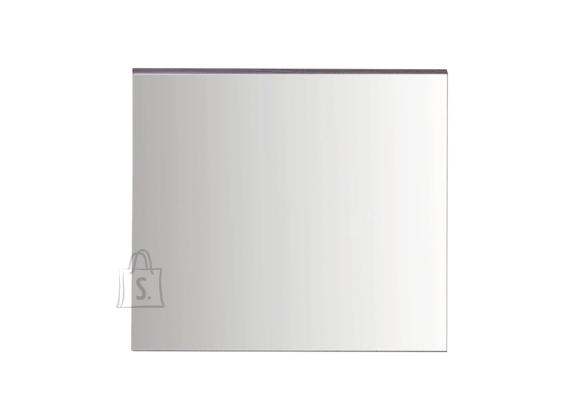 Trendteam Peegel SET-ONE tumehall, 60x2xH55 cm