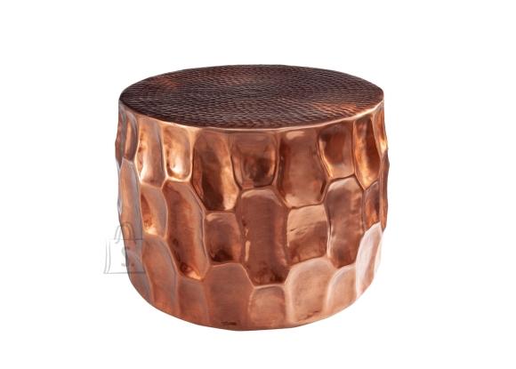 Diivanilaud ORIENT vask, 53x53xH35 cm