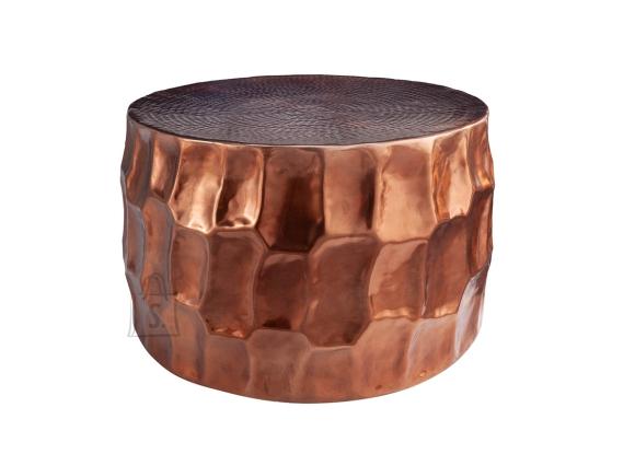 Diivanilaud ORIENT vask, 68x68xH40 cm