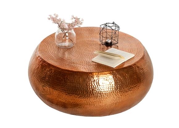 Diivanilaud ORIENT vask, 80x80xH30 cm