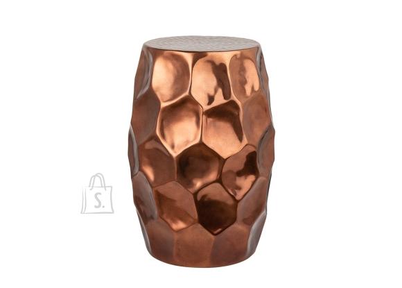 Abilaud ORIENT vask, 30x30xH46 cm