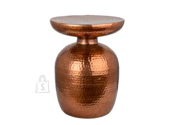 Abilaud ORIENT vask, 36x36xH47 cm