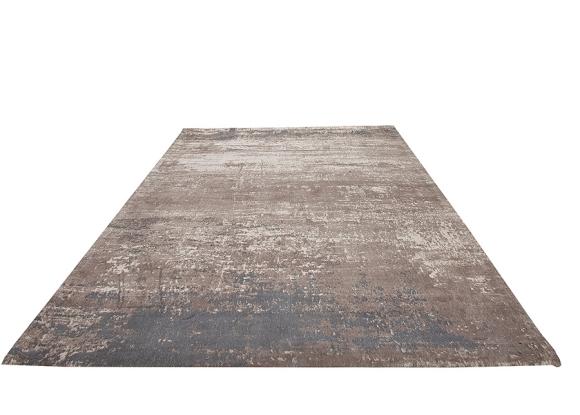Vaip MODERN ART hall / beež, 240x160 cm
