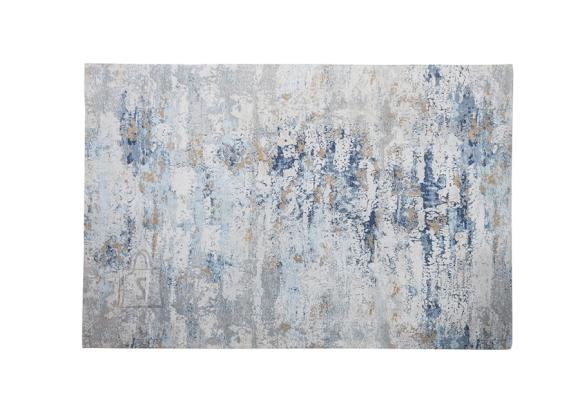 Vaip ABSTRACT sinine, 350x240 cm