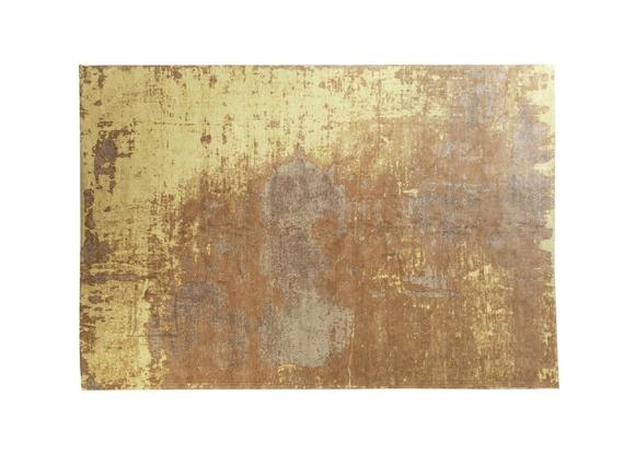 Vaip MODERN ART roostepruun, 350x240 cm