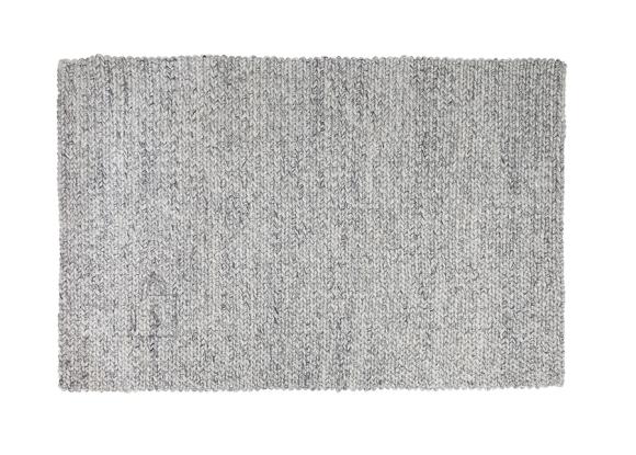 Vaip INFINITY hall, 240x160 cm