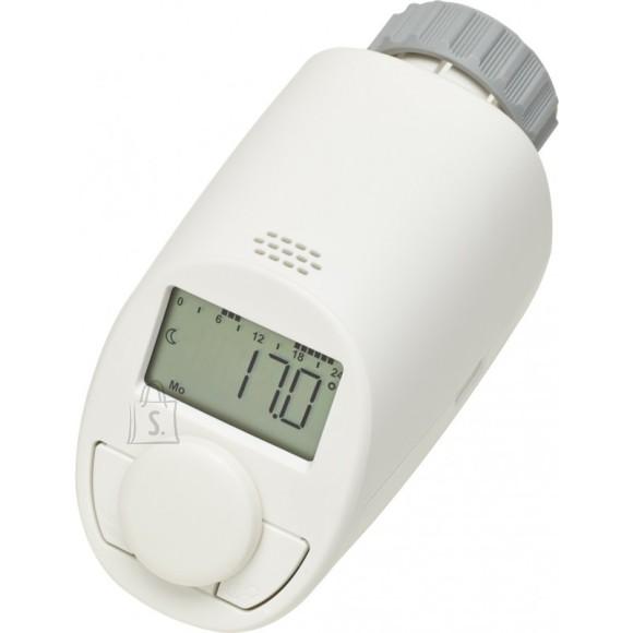 EQ3 programmeeritav radiaatori termostaat