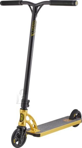 Madd MGP VX9 Team Pro Scooter
