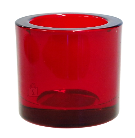 Asi küünlaalus Silinder M