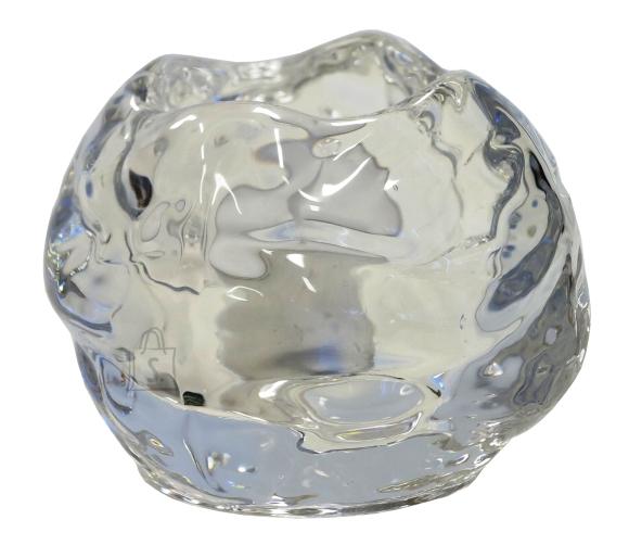 Asi küünlaalus Jääpall