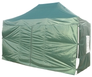 Aiatelk Pop-Up 3x4.5m