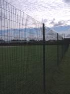 Keevisvõrk Classic 1.2x25m