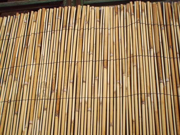 Pillirooaed 1.5x6m