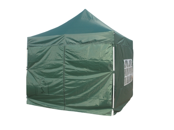 Aiatelk Pop-Up 3x3m