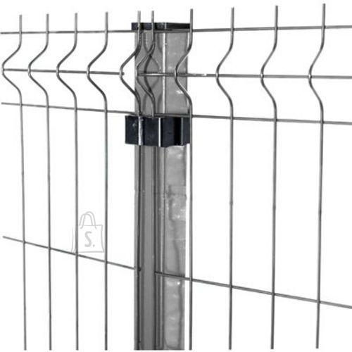 Aia keevispaneel 123x250cm