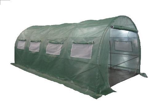 Kilekasvuhoone Pro 12 m²