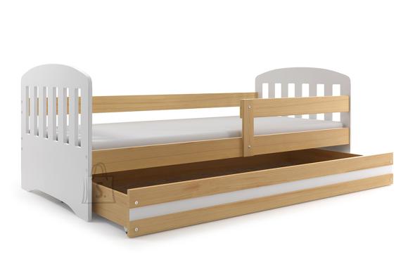 Lastevoodi voodipesukastiga Classic