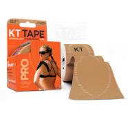 KT Tape sünteetiline eellõigatud