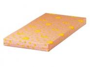Hypnos beebimadrats Hypnose roosa 70x140 cm