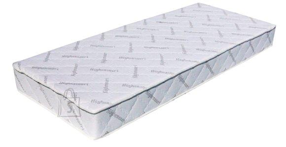 Hypnos lateksmadrats Beebilux 60 x 120 cm