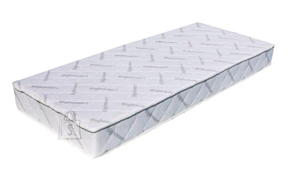 Hypnos lateksmadrats Beebilux 70 x 140 cm