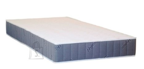 Hypnos vedrumadrats Amor 120x200 cm