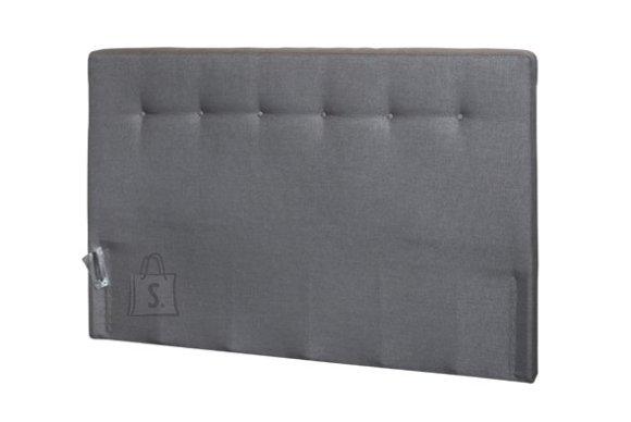 Hypnos voodipeats nööpidega