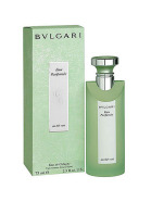 Bvlgari Eau Parfumée au Thé Vert 75ml unisex EdC
