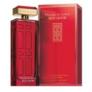 Elizabeth Arden Red Door 100ml naiste tualettvesi EdT