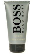 Hugo Boss No.6 meeste dušigeel 150ml