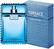 Versace Man Eau Fraiche 100ml after shave