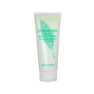 Elizabeth Arden Green Tea BODY LOTION (500ml)