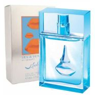 Salvador Dali Sea & Sun in Cadaques tualettvesi naistele EdT 30 ml