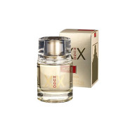 Hugo Boss Hugo XX 100ml naiste tualettvesi EdT
