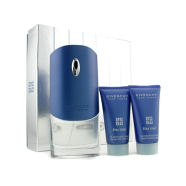 Givenchy Blue Label meeste lõhnakomplekt EdT 250ml