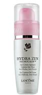 Lancome Hydra Zen Neurocalm Yeux silmaümbruse kreem 15 ml