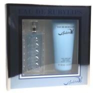 Salvador Dali Eau de Ruby Lips lõhnakomplekt naistele EdT 150 ml
