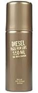 Diesel Fuel for life deodorant meestele 150 ml