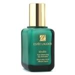 Esteé Lauder Idealist Pore Minimizing Skin Refinisher näoseerum 30 ml